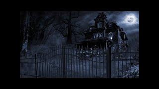 Hollywood Dark Music  موسيقى افلام الرعب