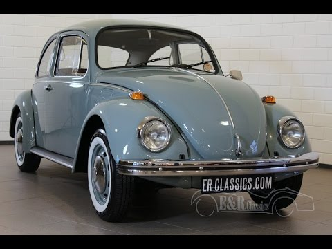 volkswagen beetle 1300s 1973 1600cc new paint very good. Black Bedroom Furniture Sets. Home Design Ideas
