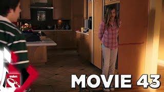 Movie 43 - Trailer HD #English (2013)