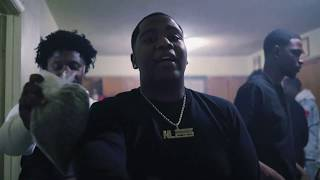 Download Big30 - Blrrrd Prod By: Tay Keith Mp3 and Videos