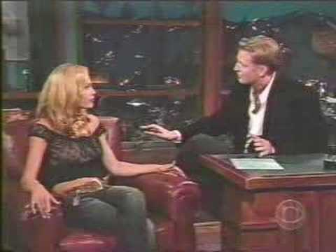 Jolene Blalock - [Nov-2001] - interview