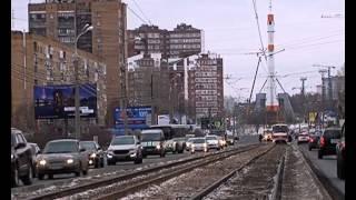 Жители Самары смогут сообщить о плохой организации дорожного движения начальнику ГИБДД(, 2015-01-29T08:10:58.000Z)