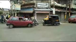 Halwa of Jammu