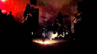 Die Heiterkeit - Über mich kommst du niemals weg (Live)