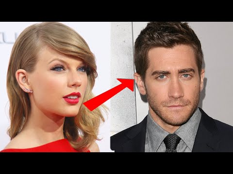 11 Taylor Swift Ex-Boyfriends Turned Into Smash Hits