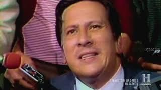 Взлет и падение Пабло Эскобара 0014