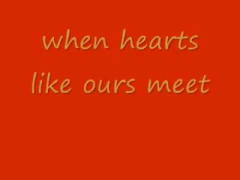 Ring of Fire - Johnny Cash - Lyrics