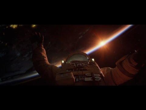 Gravity - Drifting HD