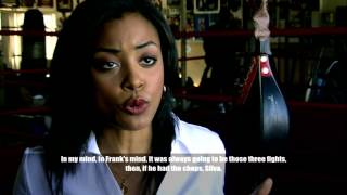 """Don King Presents Prizefighter - Career Mode part 13 """"Rematch"""""""