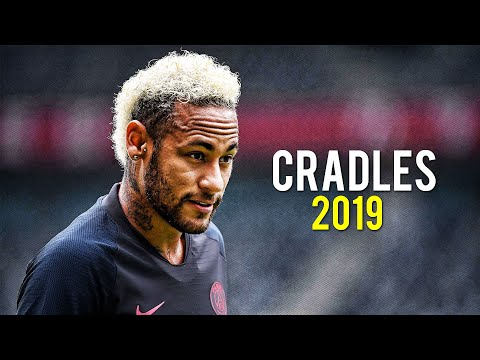 Neymar Jr - Cradles - Sub Urban | Skills \u0026 Goals | 2020 | HD