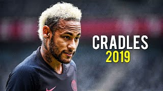 Neymar Jr - Cradles - Sub Urban   Skills & Goals   2020   HD