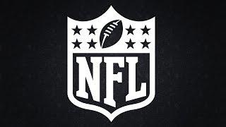 NFL für Rookies #1 Positionen der Offense Deutsch Erklärt