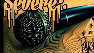 SEVERE-SEXTAPE(PROD.FOURTH)