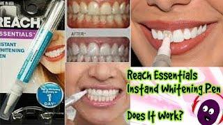 Teeth Whitening Pen Dollar Tree Preuzmi
