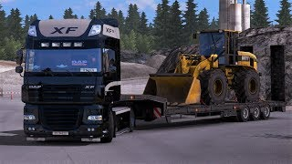 "[""Euro Truck Simulator 2 Open Pipe for all Trucks v 3.0"", ""Open Pipe for all Trucks v 3.0"", ""ets 2 sound mod"", ""open pipe sound mod"", ""open pipe sound mod for all trucks"", ""open pipe mod all trucks""]"