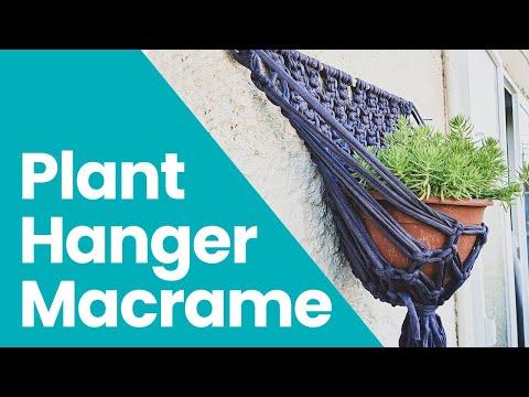 diy-macrame-wall-plant-hanger---easy-step-by-step-tutorial
