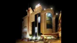 Dj Agus 10-4-2013-Athena Hyper Discotheque- HBI Banjarmasin.