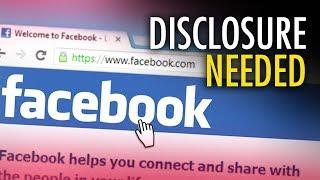 Download Video Facebook's secret censorship policies target conservatives MP3 3GP MP4