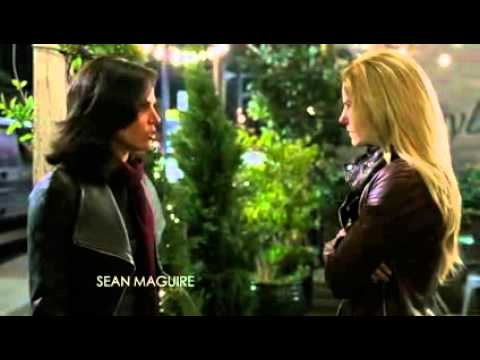 Regina Meets Marian 4x01 Once Upon A Time