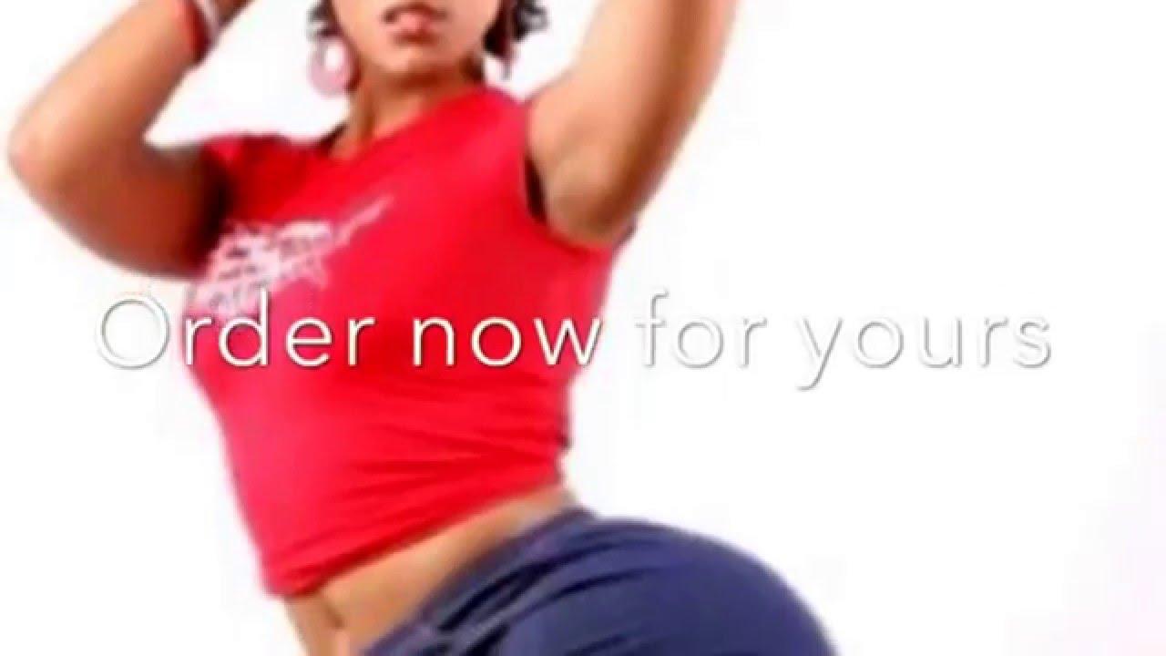bigger extra hips and butt enlargement oil /newcastle/botsawana ((+