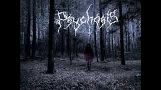 Psychosis Ceguera Mental