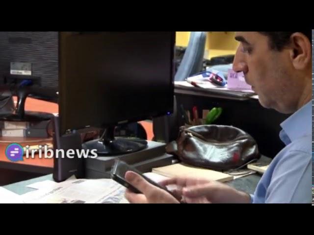 طنین ندای مهربانی ایران در  رسانه های مالزی