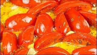 ЛЕТНИЕ САЛАТЫ - 5 рецептов, которые нужно готовить прямо сейчас!