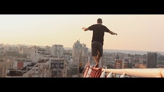 Humans are Awesome 2014 (Original) [HD]