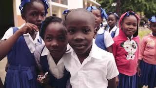 Rethink Haiti
