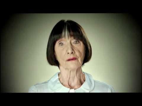 BBC One -  When I'm 65 Season (June Brown)