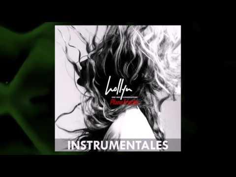 Hollyn - Lovely Instrumental