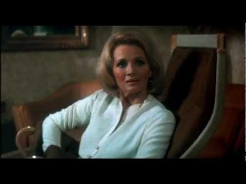 Dressed to Kill (1980) Trailer