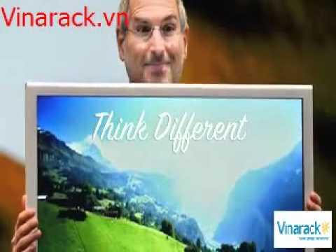 Karik New  Tưởng nhớ  Steve Jobs
