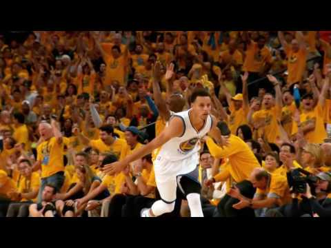 "Stephen Curry "" Bout Time "" Mixtape"