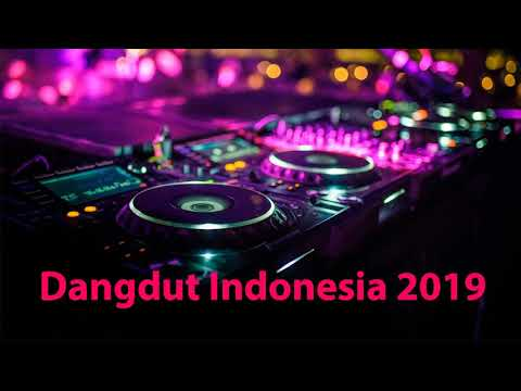 Download Lagu Mp3 Dj Remix Sawangen