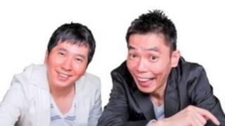 爆笑問題の田中佑二さんが、相方の太田光からチャットモンチーの ギター...