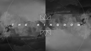 The Kingdom // Week 2 Sermon Recap