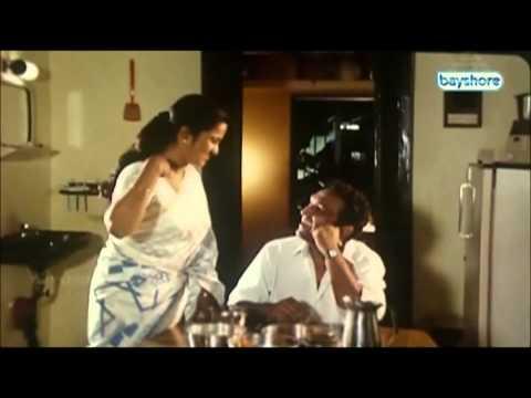 Uyirum Neeye Song Lyrics From Pavithra