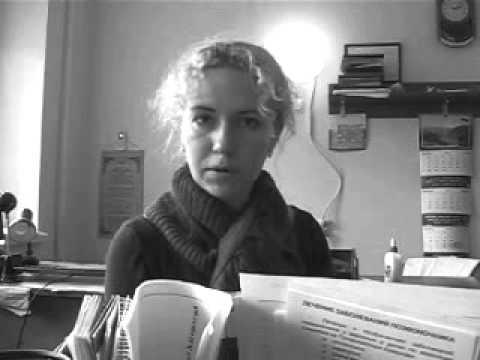 Девятые врата (1999) смотреть онлайн или скачать фильм