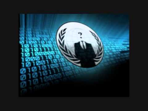 009-Anonymous-A Message to Mayor Michael Bloomberg