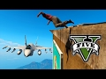 GTA 5 Fails Wins & Funny Moments: #74 (Grand Theft Auto V Compilation)