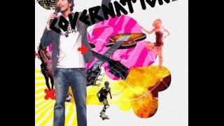 Baixar MTV Covernation completo Oasis x Foo Fighters - 2005