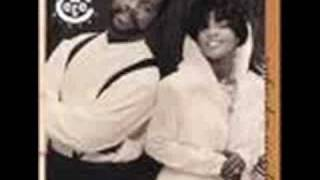 BeBe & CeCe Winans: Count It All Joy