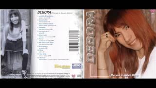 Debora  Ex Aventura CD Entero Completo Enganchado Cumbia