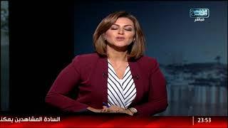 القاهرة 360   لقاء مع الكاتبة أمنية طلعت حول كتابها طبيخ الوحدة وسر خلطة العلاج بالأكل