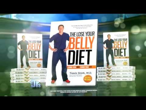 """Chemo Drug Boosts Fertility; Cannabis in your Kitchen; """"The Lose Your Belly Diet"""""""