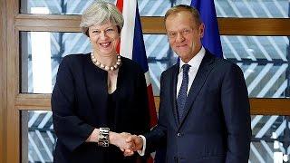 May: maradhatnak az uniós állampolgárok