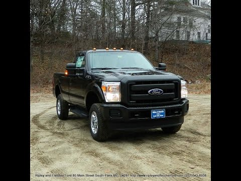 f350 single cab short bed dually with a 2015 complete c doovi. Black Bedroom Furniture Sets. Home Design Ideas