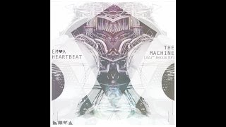 EM♥A HEARTBEAT - The Machine (Aer Remix)