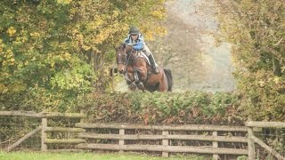 Cotswold Team Chase | Nags on Tour 30 October 2016
